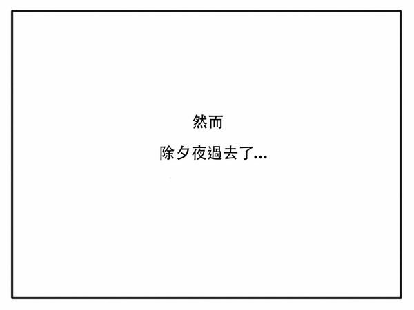3b1660.jpg