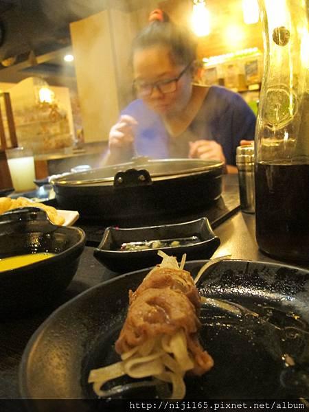 0216_潮肉壽喜燒