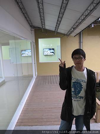 0308_雅聞觀光工廠