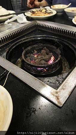 0323_屏東 明洞燒烤