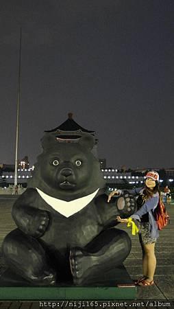 0330_凱道黑潮