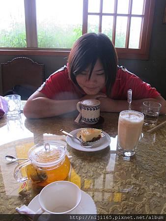 0404_銀河咖啡