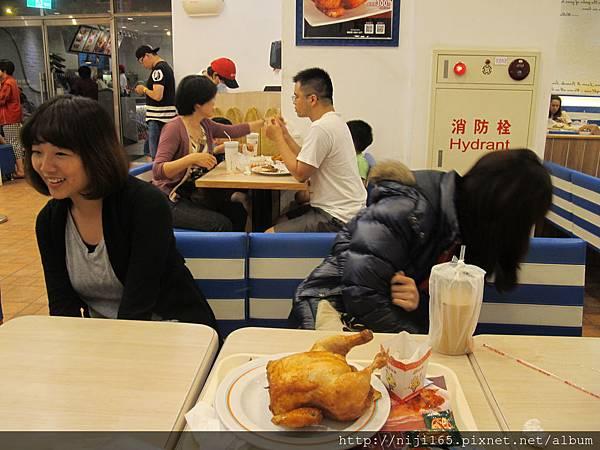 0427_21世紀烤雞