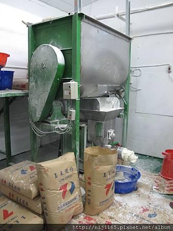 0517_彰化 米粉