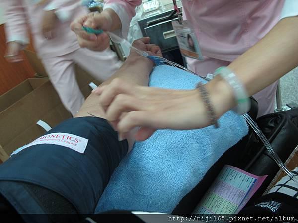 0712_捐血