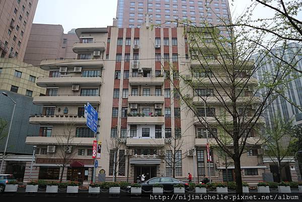 常德公寓2