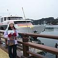 2010日本東北伊豆賞櫻之旅 062.JPG