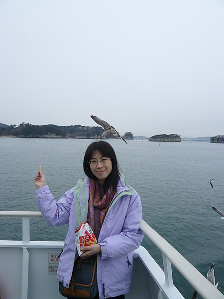 2010日本東北伊豆賞櫻之旅 089.JPG