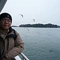 2010日本東北伊豆賞櫻之旅 098.JPG