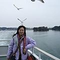 2010日本東北伊豆賞櫻之旅 075.JPG