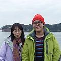 2010日本東北伊豆賞櫻之旅 068.JPG