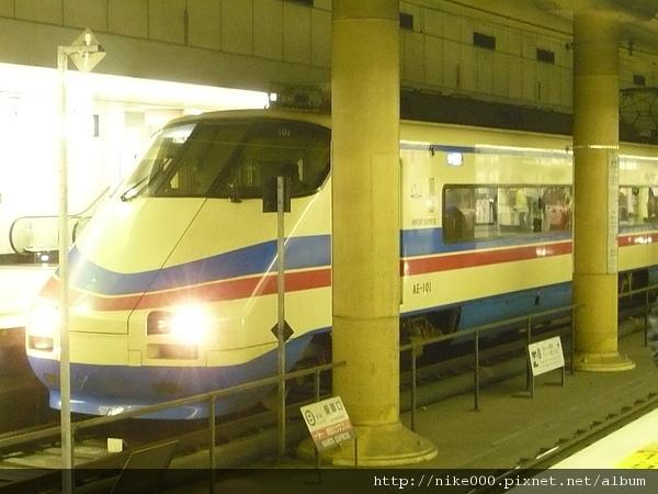 2010日本東北伊豆賞櫻之旅 012.JPG