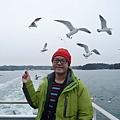 2010日本東北伊豆賞櫻之旅 084.JPG