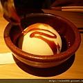 2010日本東北伊豆賞櫻之旅 046.JPG