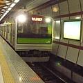 2010日本東北伊豆賞櫻之旅 057.JPG