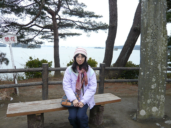2010日本東北伊豆賞櫻之旅 140.JPG