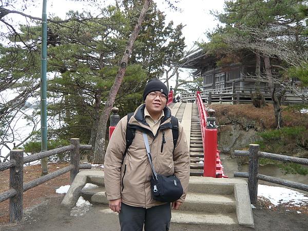 2010日本東北伊豆賞櫻之旅 133.JPG
