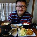 2010日本東北伊豆賞櫻之旅 110.JPG