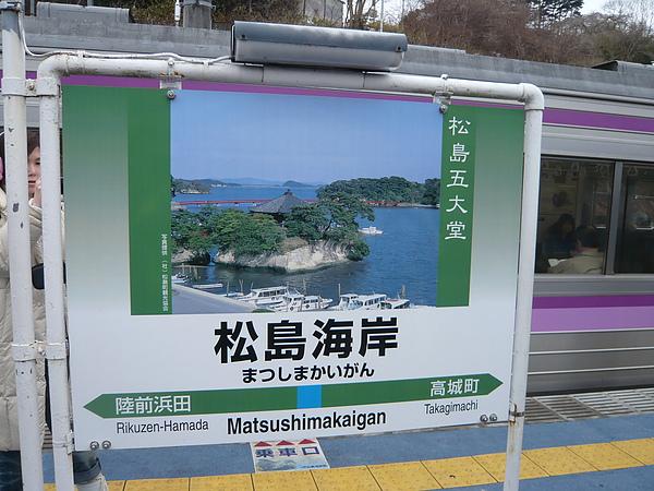 2010日本東北伊豆賞櫻之旅 059.JPG