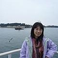 2010日本東北伊豆賞櫻之旅 096.JPG