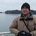 2010日本東北伊豆賞櫻之旅 071.JPG