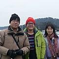 2010日本東北伊豆賞櫻之旅 067.JPG