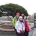 2010日本東北伊豆賞櫻之旅 106.JPG