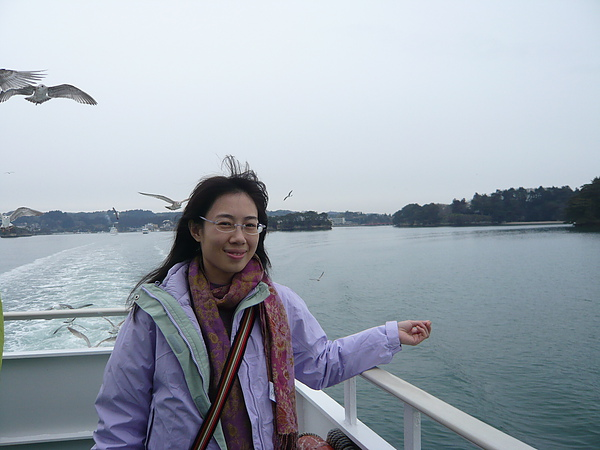 2010日本東北伊豆賞櫻之旅 078.JPG