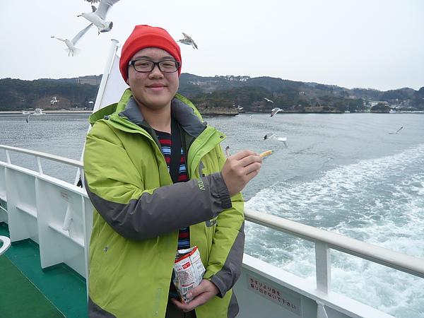 2010日本東北伊豆賞櫻之旅 074.JPG