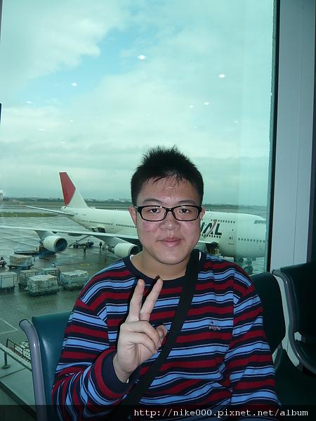 2010日本東北伊豆賞櫻之旅 008.JPG