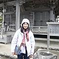 2010日本東北伊豆賞櫻之旅 141.JPG