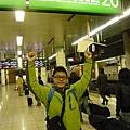 2010日本東北伊豆賞櫻之旅 049.JPG