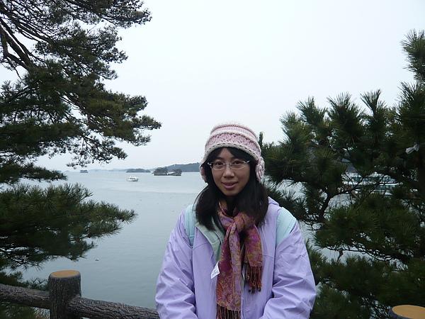 2010日本東北伊豆賞櫻之旅 145.JPG