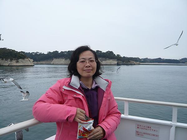 2010日本東北伊豆賞櫻之旅 093.JPG