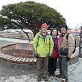 2010日本東北伊豆賞櫻之旅 105.JPG