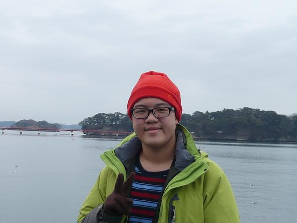 2010日本東北伊豆賞櫻之旅 069.JPG