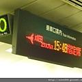 2010日本東北伊豆賞櫻之旅 013.JPG