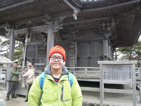 2010日本東北伊豆賞櫻之旅 142.JPG