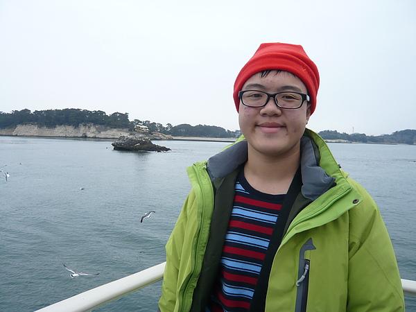 2010日本東北伊豆賞櫻之旅 095.JPG