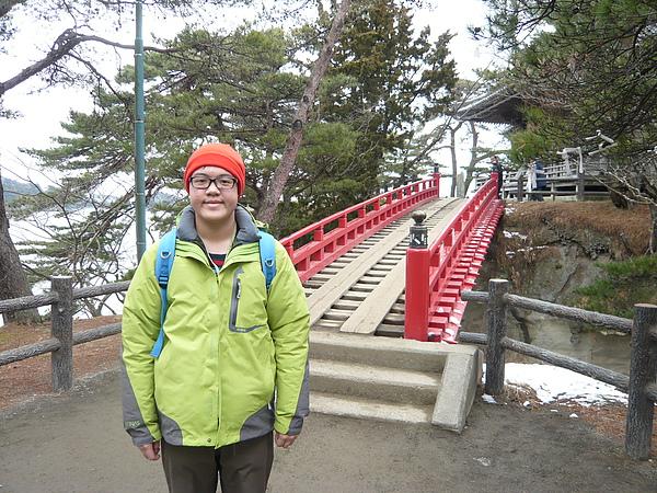2010日本東北伊豆賞櫻之旅 130.JPG