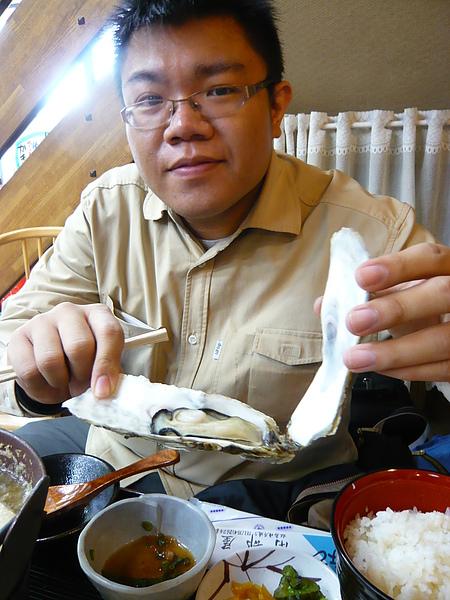 2010日本東北伊豆賞櫻之旅 125.JPG
