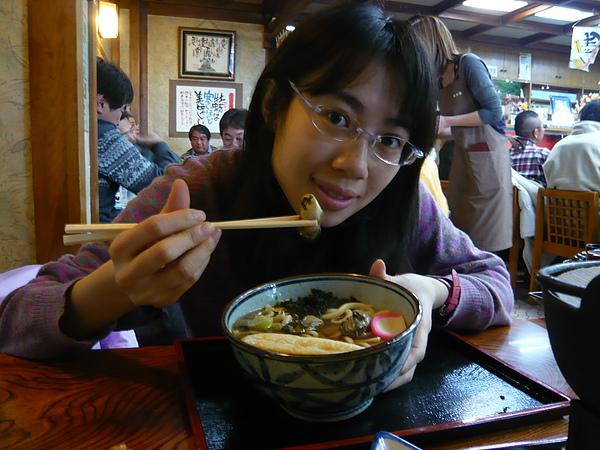 2010日本東北伊豆賞櫻之旅 115.JPG