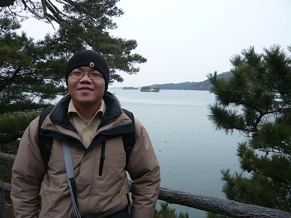 2010日本東北伊豆賞櫻之旅 144.JPG