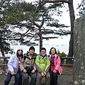 2010日本東北伊豆賞櫻之旅 137.JPG