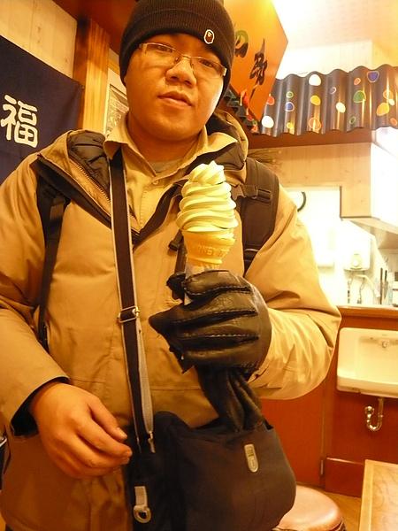 2010日本東北伊豆賞櫻之旅 146.JPG