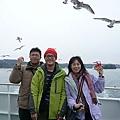 2010日本東北伊豆賞櫻之旅 080.JPG