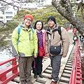 2010日本東北伊豆賞櫻之旅 134.JPG