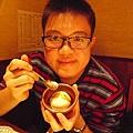 2010日本東北伊豆賞櫻之旅 048.JPG