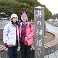 2010日本東北伊豆賞櫻之旅 102.JPG