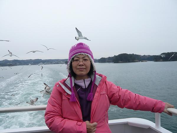 2010日本東北伊豆賞櫻之旅 081.JPG